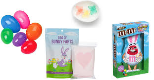 cheap easter basket stuffers cheap easter basket ideas stuffers for 2018