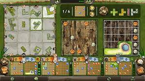 garden rescue apk cottage garden 16 apk for android