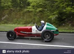 maserati mauritius boiler mountain races old timers car maserati 8 cm mountain