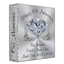 60th anniversary gift 60th anniversary gifts 60th anniversary gift ideas on zazzle ca