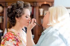makeup classes pittsburgh makeup lessons pittsburgh mugeek vidalondon