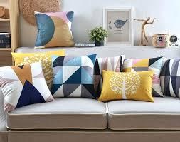 grand coussin de canapé grand coussin de canape 39 grand plaid pour canape asnieres sur