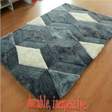 Area Rug Manufacturers Teppich Rug Teppich Rug Suppliers And
