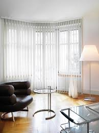 vertical blind system silent gliss 2810 vertical blinds from
