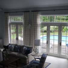 Hampton Blinds Hampton Window Style Shades U0026 Blinds 144 Main St Sag Harbor