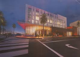 Next Home Design Reviews by Planning Board Approves 17th Street Hotel Design Review Board