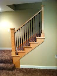 Design For Staircase Remodel Ideas Basement Finishing Ideas With Bar Google Search For The