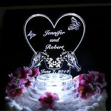butterfly wedding cake butterfly cake topper ebay