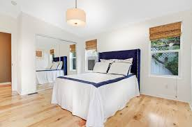 mobile home interior design pictures great manufactured home interior design tricks beautiful bedroom in