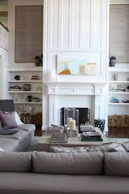 184 best mantels images on pinterest fireplace ideas fireplace