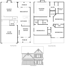 upstairs floor plans master bedroom upstairs floor plans ideas also awesome and other