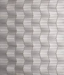 rythme piano mosaic in silver gold new products pinterest