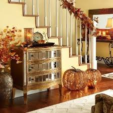 fall home decorating best 25 fall home decor ideas on pinterest candle decorations fall
