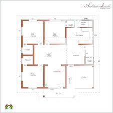 simple houseplans simple 3 bedroom house plan 3 bedroom house blueprints spectacular 3