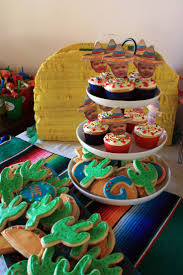 520 best fiesta cinco de mayo mexican party ideas images on