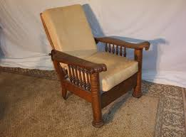 cushions antique morris chair morris chair cushions leather