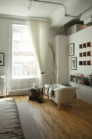 Apartment Interior Design 343 Best Bathrooms Images On Pinterest Bathroom Ideas Room And