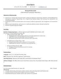 software engineer resume template microsoft word download famous engineering resume template microsoft word images resume