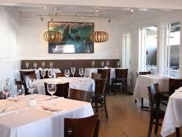 15 stunning los angeles restaurant wedding venues the larchmont