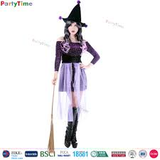 wholesale halloween costumes code party city christmas costumes party city christmas costumes