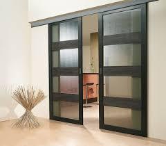 Barn Door Office by Designer Sliding Doors Door Modern Sliding Barn Door Interior Home