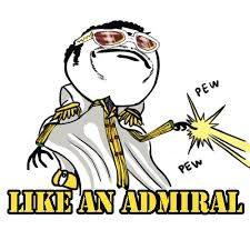 Meme One Piece - image 652297 one piece know your meme