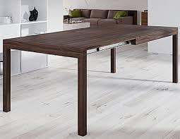 Table Extension Slides Hettich