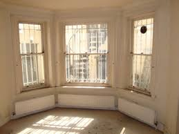 property for sale penywern rd earls court astberrys id 132