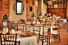 venues in houston houston wedding venues rustic barn