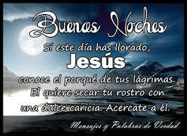 imagenes lindas de buenas noches cristianas imágenes cristianas banco de imagenes lindas frases cristianas de