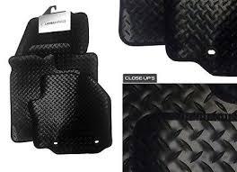 bmw 1 series car mats m sport bmw 1 series e87 04 11 car mats incl m sport grey carpet with 4
