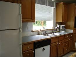 Fluorescent Light For Kitchen Kitchen Diy Virtual Window Sky Tiles Fluorescent Ceiling Light