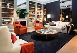 Home Interiors Furniture by Bentley Home Collection Unveiled At Salon Del Mobile 2014 Pursuitist