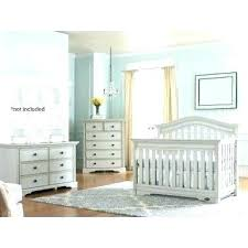 Modern Nursery Furniture Sets White Nursery Furniture Sets Kulfoldimunka Club
