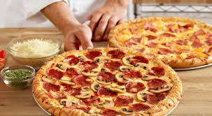 dominos black friday deals dominos coupon code 2 topping large pizza 5 99 southern savers
