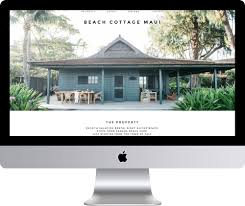 Beach Cottage Furniture by Maui Beach Cottage Style Home Design Modern To Maui Beach Cottage