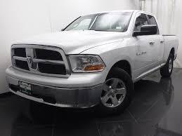 2012 dodge ram truck for sale 2012 dodge ram 1500 for sale in dallas 1040200011 drivetime