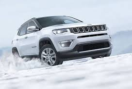 price jeep compass compass starting price likely to be rs 15 lakh features bookings