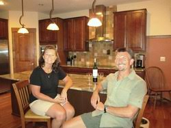 Colorado Home Builders Tebuilders Colorado Springs Custom Home Builder General