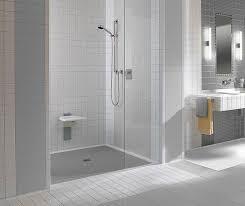barrierefreies badezimmer bad sanierung leo beckmann