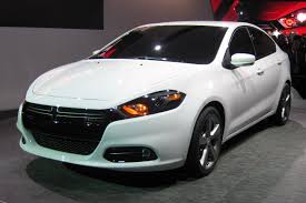 dodge dart file dodge dart at naias 2012 jpg wikimedia commons