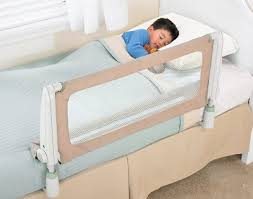 Crib That Attaches To Bed Baby And Toddler Bed Rail Transition From Crib To Bed Or Cosleep