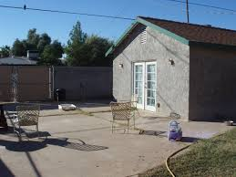 attached patio vs freestanding patio building u0026 construction