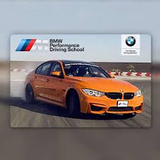 first bmw car ever made bmw usa bmwusa twitter