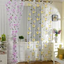Design Styles 2017 20 Best Drapery Valance Style 2017 Theydesign Net Theydesign Net