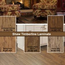 shaw timberline laminate flooring low prices flat rate shipping