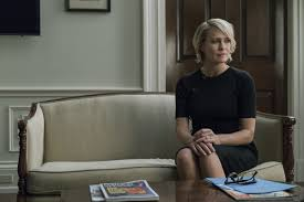 by by netflix is moving forward with the season of house of cards