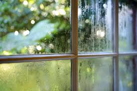 replace glass in window foggy window repair better option than replacement