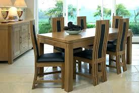 black friday dining table black friday dining set deals best black furniture deals all the