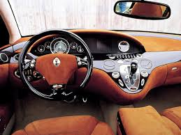 maserati bugatti maserati buran concept 2000 u2013 old concept cars